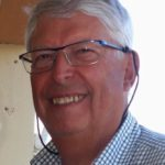 Jean-Claude Van Overmeire